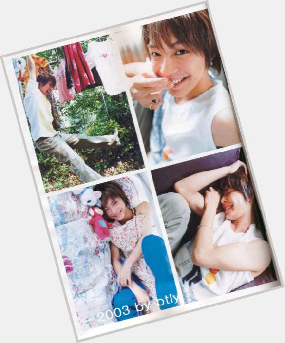 Hiroki Narimiya sexy 6.jpg