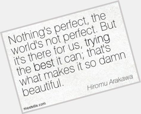 """<a href=""""/hot-women/hiromu-arakawa/where-dating-news-photos"""">Hiromu Arakawa</a>"""