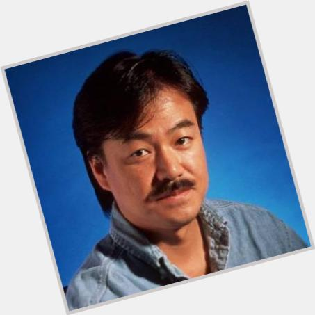 "<a href=""/hot-men/hironobu-sakaguchi/where-dating-news-photos"">Hironobu Sakaguchi</a>"