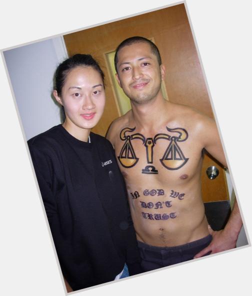 """<a href=""""/hot-men/hiroyuki-ikeuchi/where-dating-news-photos"""">Hiroyuki Ikeuchi</a>"""