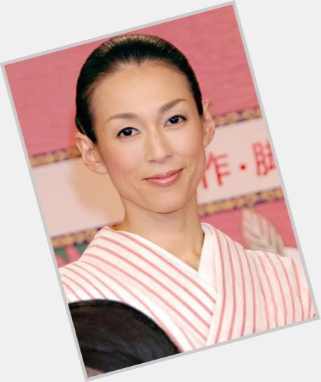"<a href=""/hot-women/honami-suzuki/where-dating-news-photos"">Honami Suzuki</a>"