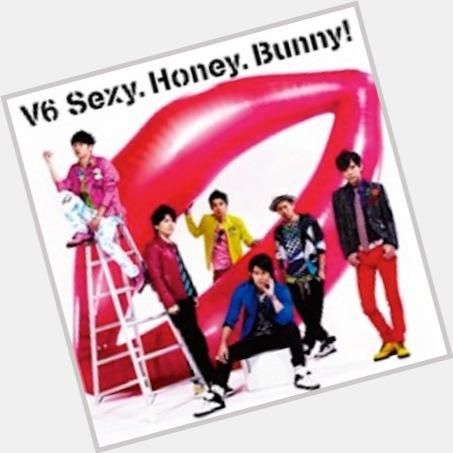 "<a href=""/hot-women/honey-bunny/where-dating-news-photos"">Honey Bunny</a>  grey hair & hairstyles"