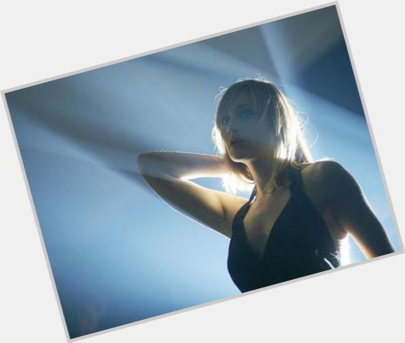 Hooverphonic new pic 3.jpg