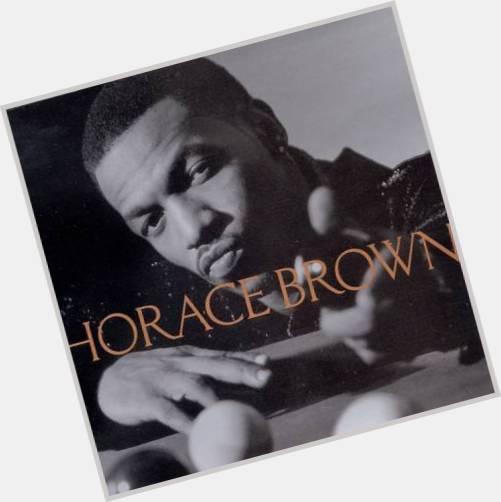 Horace Brown marriage 3.jpg