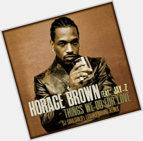 Horace Brown new pic 1.jpg