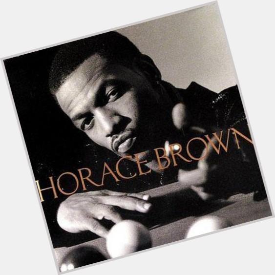 Horace Brown sexy 0.jpg