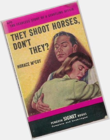 """<a href=""""/hot-men/horace-mccoy/where-dating-news-photos"""">Horace Mccoy</a>"""