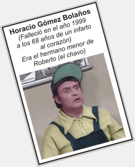 """<a href=""""/hot-men/horacio-gomez-bolanos/where-dating-news-photos"""">Horacio Gomez Bolanos</a>"""