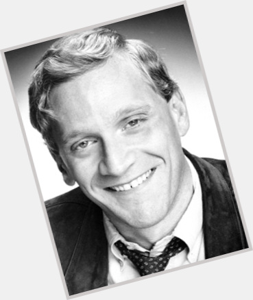 Howard Ashman birthday 2015