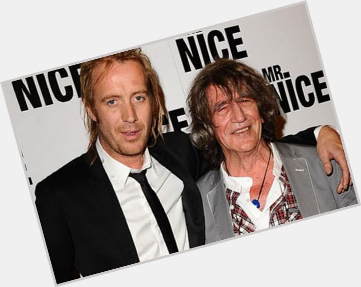 "<a href=""/hot-men/howard-marks/where-dating-news-photos"">Howard Marks</a>"