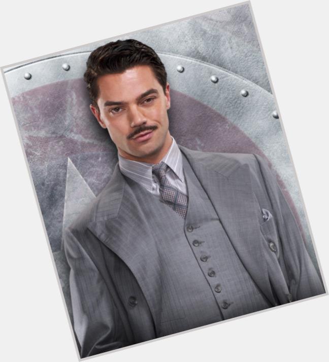 "<a href=""/hot-men/howard-stark/where-dating-news-photos"">Howard Stark</a>"