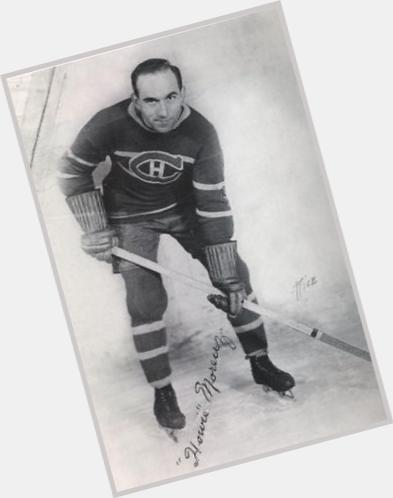"<a href=""/hot-men/howie-morenz/where-dating-news-photos"">Howie Morenz</a> Athletic body,"