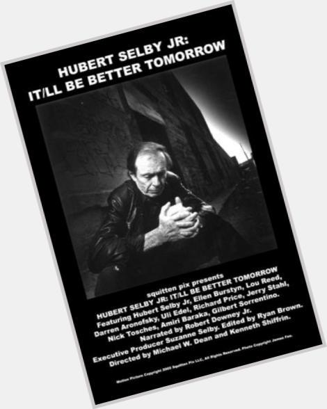 Hubert Selby Jr full body 3.jpg