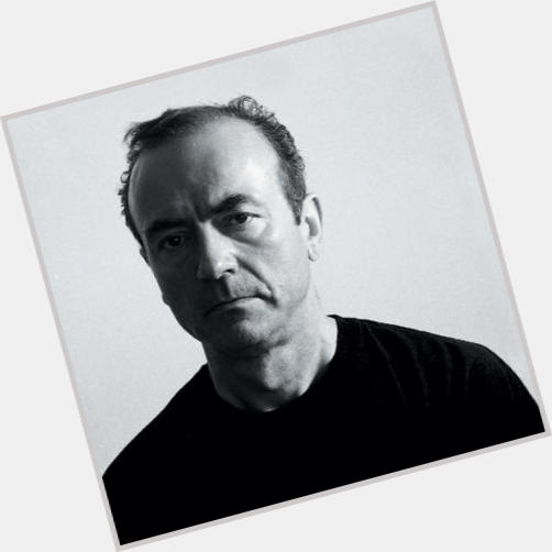 Hugh Cornwell birthday 2015