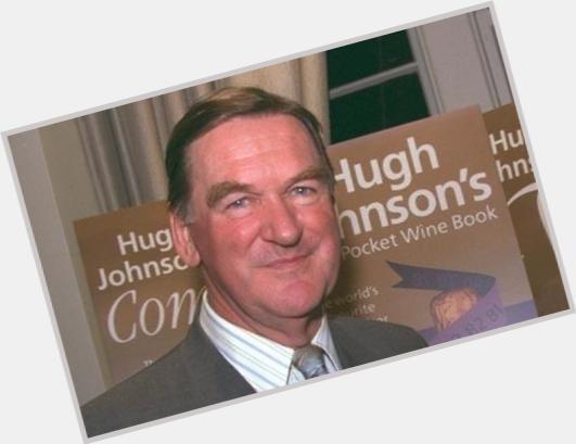 Hugh Johnson sexy 4.jpg
