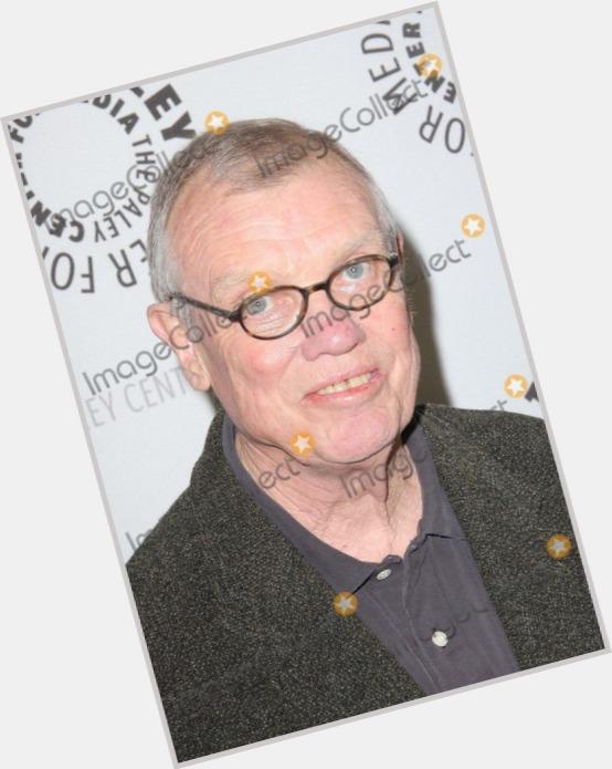 """<a href=""""/hot-men/hugh-wilson/where-dating-news-photos"""">Hugh Wilson</a>"""