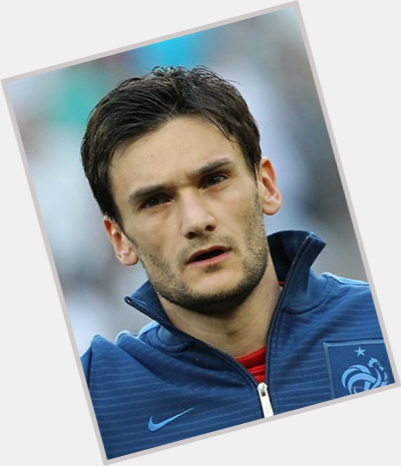 Hugo Lloris birthday 2015