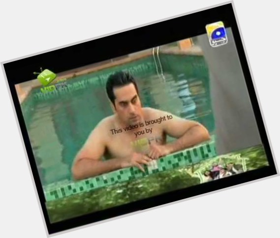 "<a href=""/hot-men/humayun-saeed/where-dating-news-photos"">Humayun Saeed</a>"