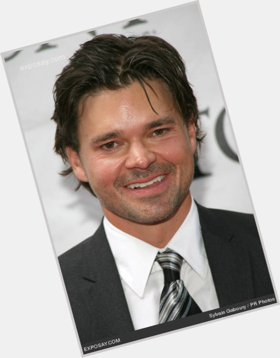 Hunter Foster new pic 1.jpg