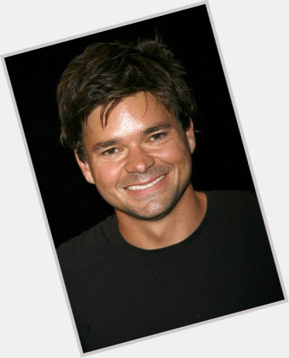 Hunter Foster sexy 0.jpg