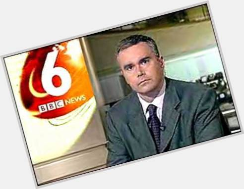 "<a href=""/hot-men/huw-edwards/where-dating-news-photos"">Huw Edwards</a>"