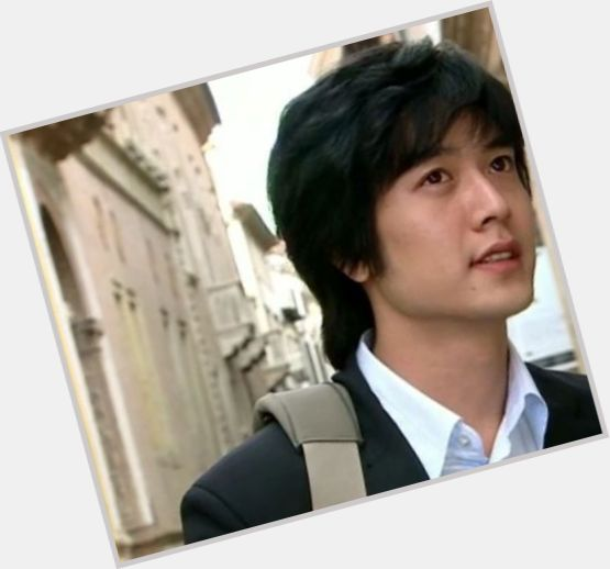 "<a href=""/hot-men/hyeon-jae-jo/is-he-hyun-married"">Hyeon Jae Jo</a> Athletic body,"