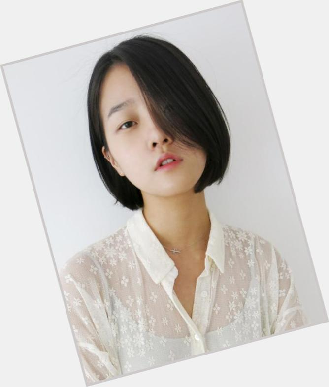 Hyoni Kang new pic 1.jpg