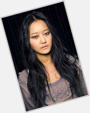 Hyoni Kang sexy 0.jpg
