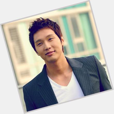 Hyun Woo Ji dating 9.jpg