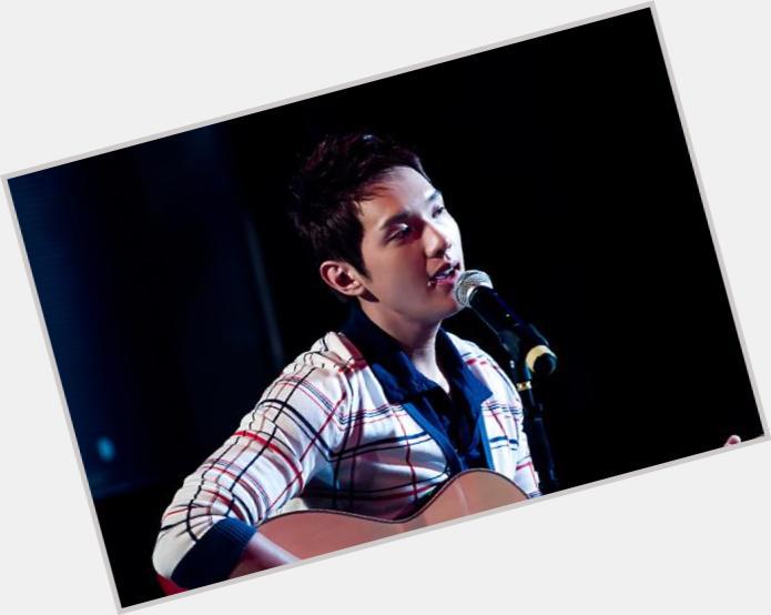 Hyun Woo Ji hot 7.jpg