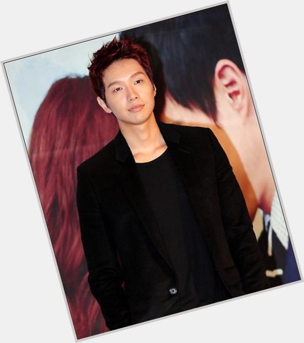 Hyun Woo Ji new pic 1.jpg