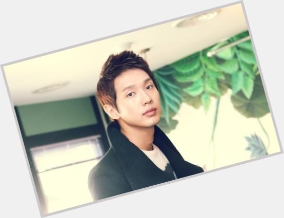 Hyun Woo Ji new pic 3.jpg