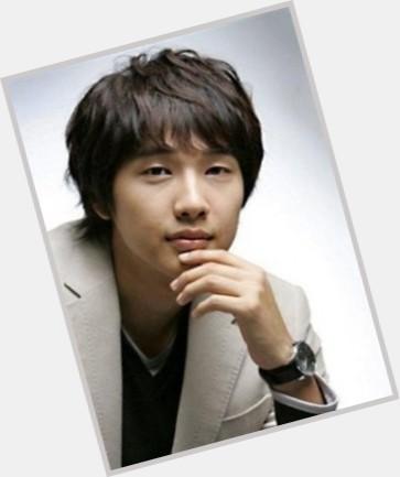 Hyun Woo Ji sexy 0.jpg