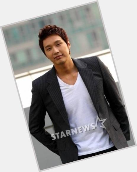 Hyun Woo Ji young 8.jpg