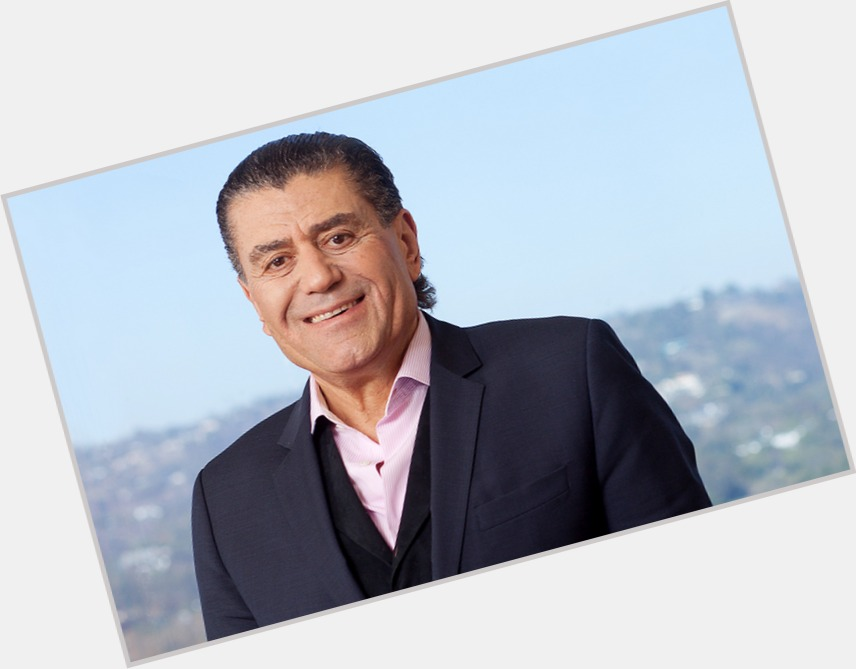 "<a href=""/hot-men/haim-saban/is-he-racist-what-email-address"">Haim Saban</a> Average body,  salt and pepper hair & hairstyles"