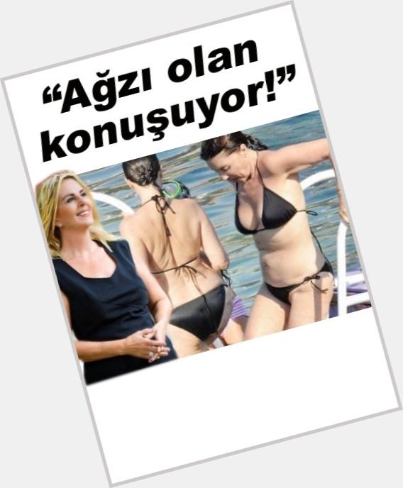 "<a href=""/hot-women/hale-soygazi/is-she-bi-2014"">Hale Soygazi</a>"