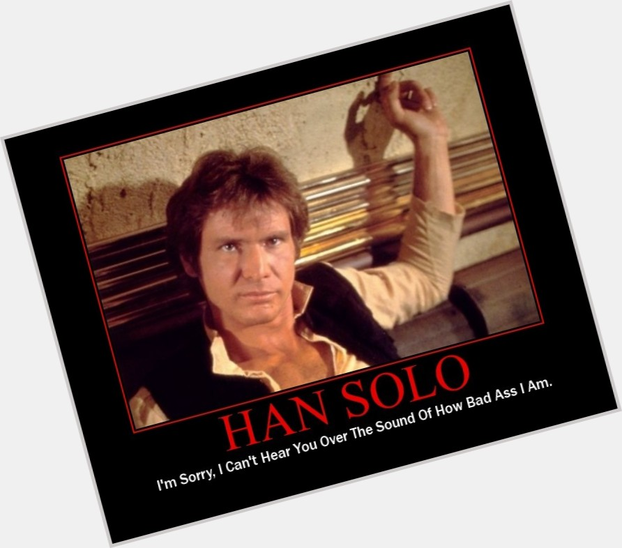 han solo and chewbacca 3.jpg