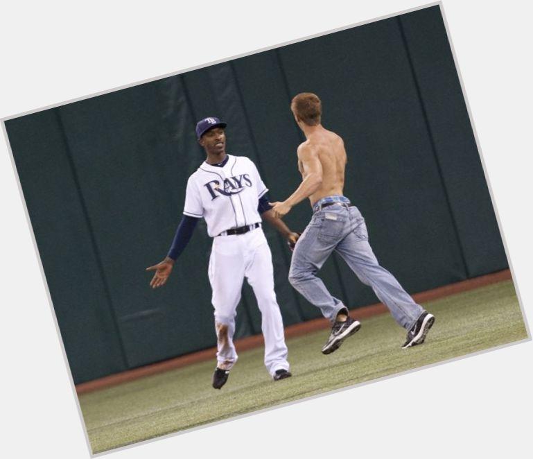 "<a href=""/hot-men/hank-blalock/is-he-retired-still-playing-baseball-married-where"">Hank Blalock</a>"
