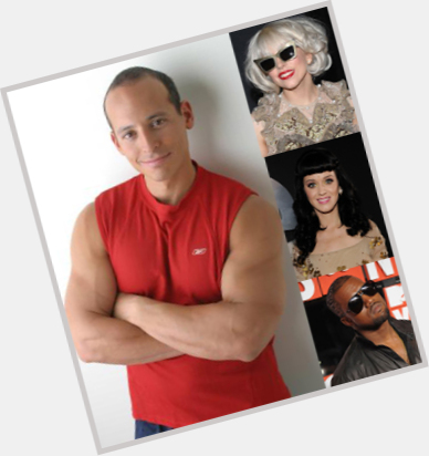 """<a href=""""/hot-men/harley-pasternak/is-he-married-canadian-wife-dating-where-gym"""">Harley Pasternak</a>"""