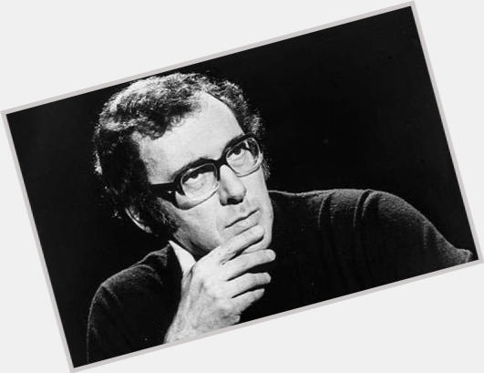 Harold Pinter birthday 2015