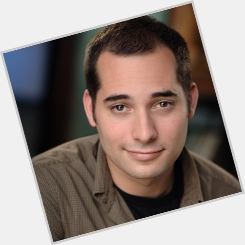 harris wittels phish 0