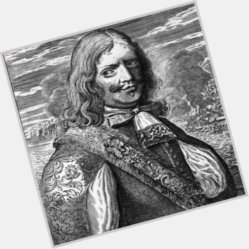 "<a href=""/hot-men/henry-morgan/is-he-still-alive-captain-morton-hero-or"">Henry Morgan</a>"
