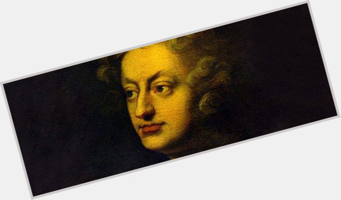 """<a href=""""/hot-men/henry-purcell/is-he-what-famous-why-important-known-wife"""">Henry Purcell</a>"""