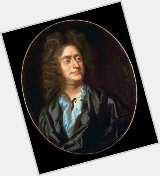 henry purcell music 0.jpg