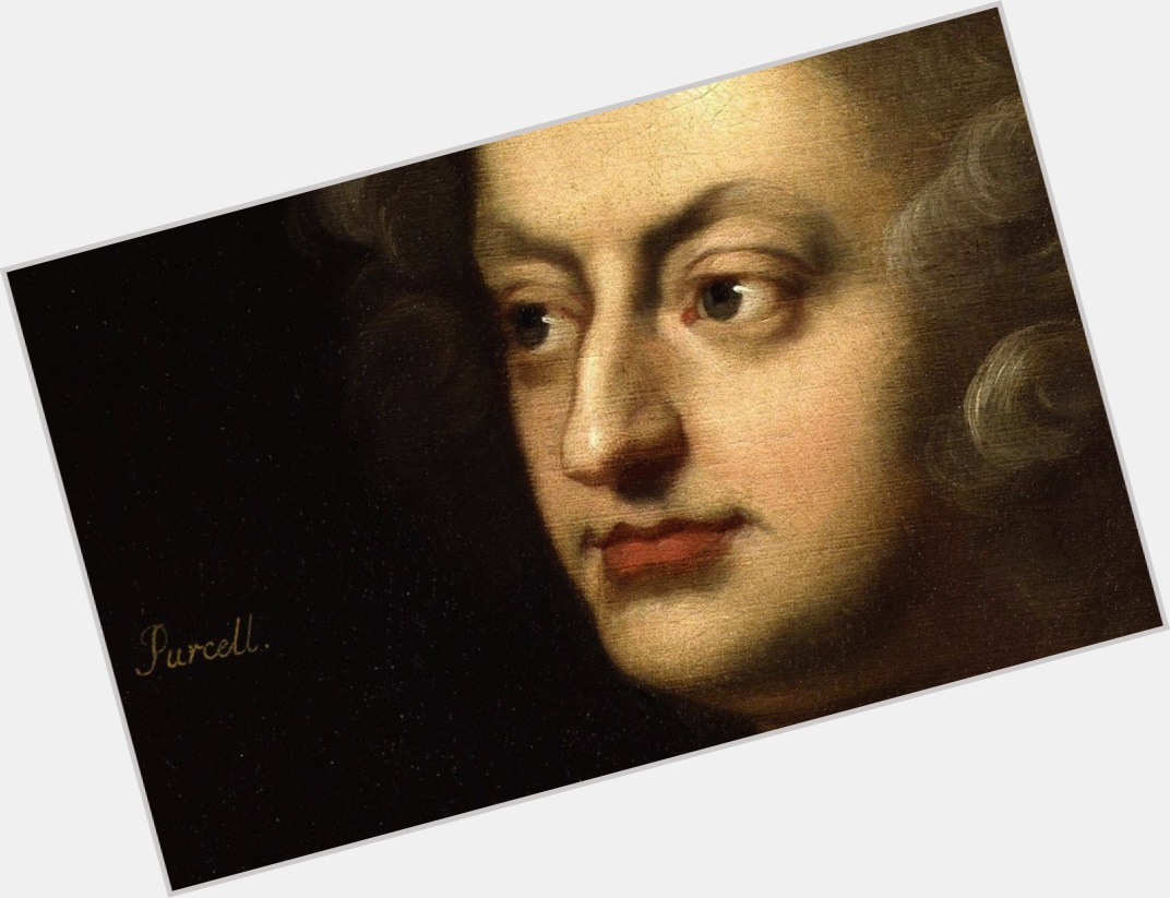 henry purcell music 4.jpg