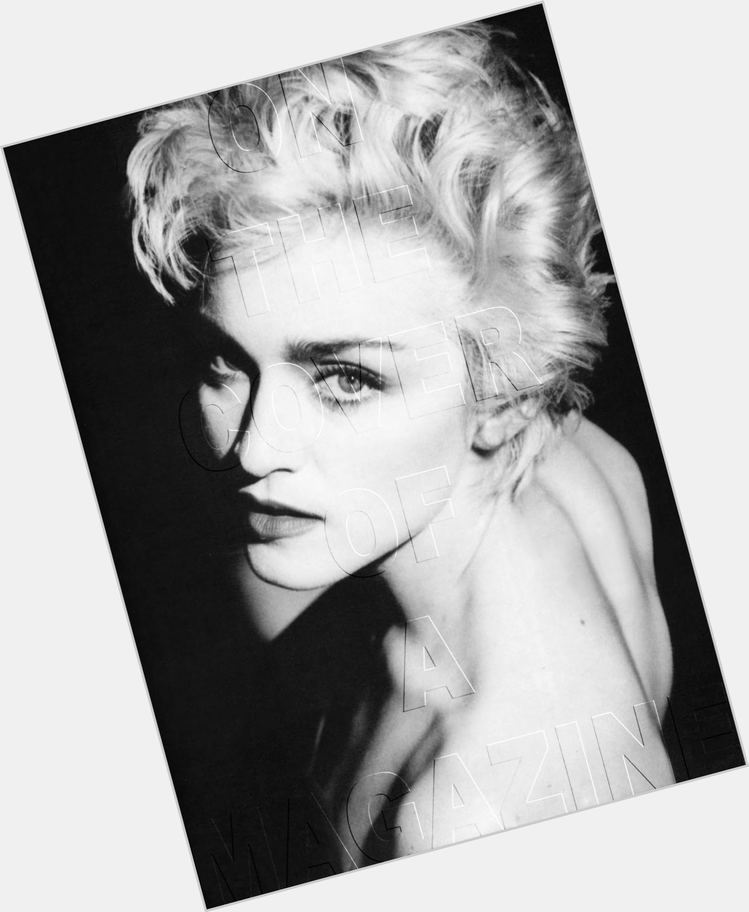 Herb Ritts birthday 2015