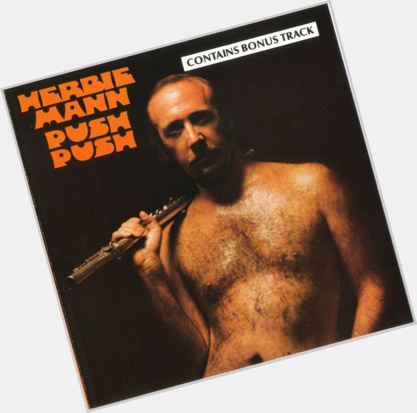 Herbie Mann birthday 2015