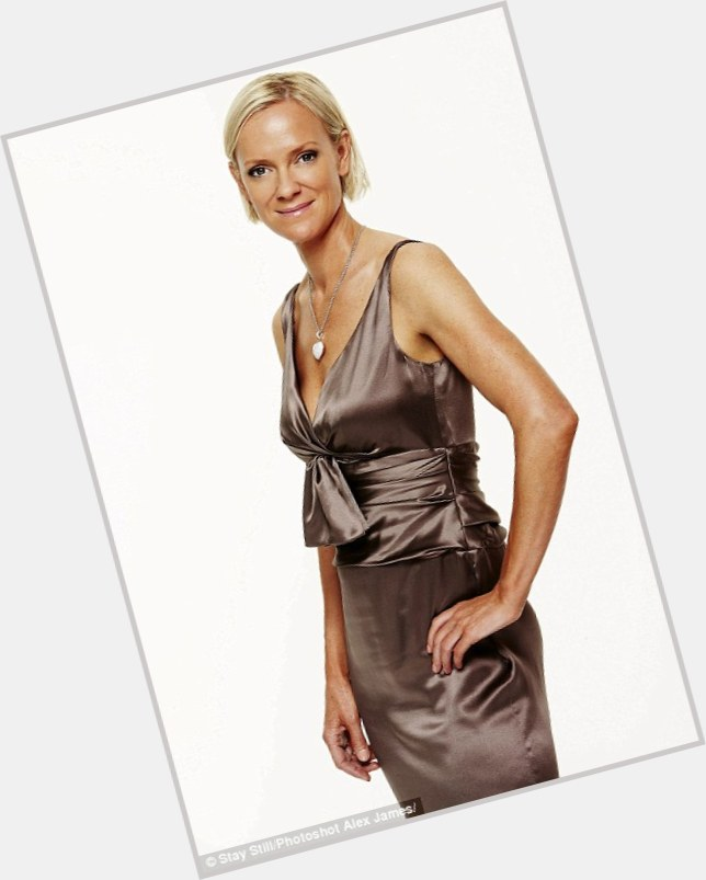 """<a href=""""/hot-women/hermione-norris/is-she-what-doing-now-tall"""">Hermione Norris</a> Slim body,  blonde hair & hairstyles"""