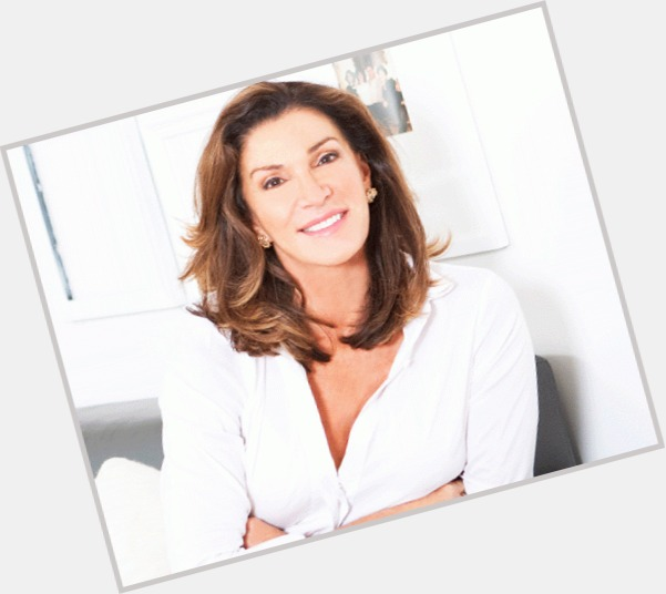 Hilary Farr | Official Site for Woman Crush Wednesday #WCW Hilary Farr
