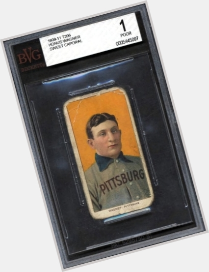 "<a href=""/hot-men/honus-wagner/is-he-still-alive-hall-fame-mormon-real"">Honus Wagner</a> Large body,"